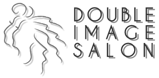 Double Image Salon