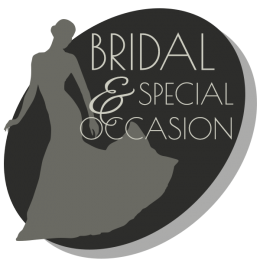 mt-juliet-bridal-services