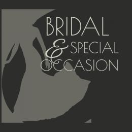mt-juliet-bridal-services