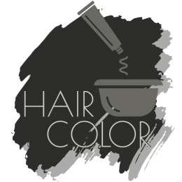 mt-juliet-haircolor