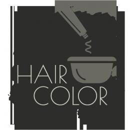 mt-juliet-haircolor